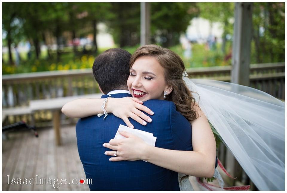 Holland Marsh Winerries Wedding sam and Masha_2492.jpg