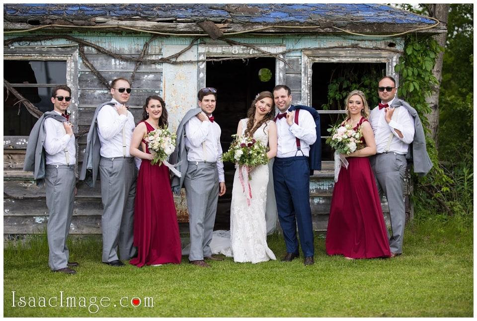 Holland Marsh Winerries Wedding sam and Masha_2497.jpg
