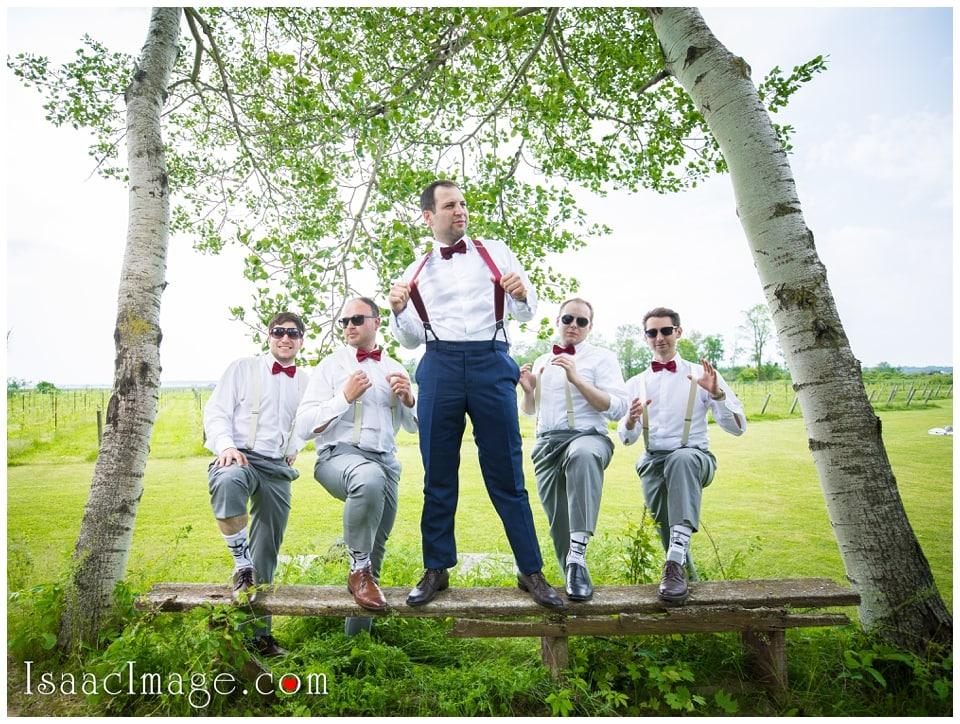 Holland Marsh Winerries Wedding sam and Masha_2503.jpg