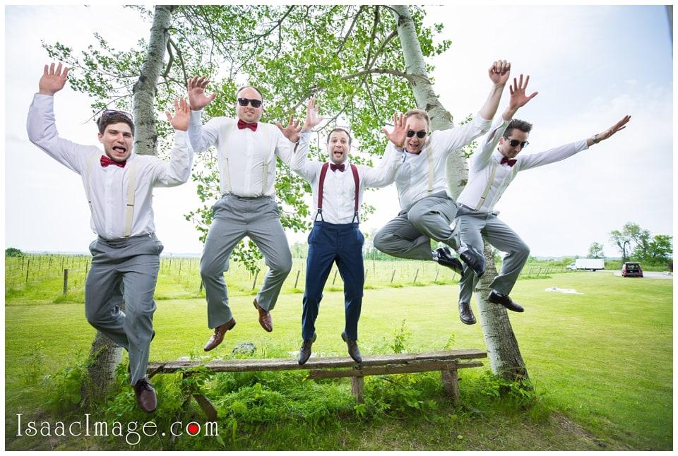 Holland Marsh Winerries Wedding sam and Masha_2504.jpg