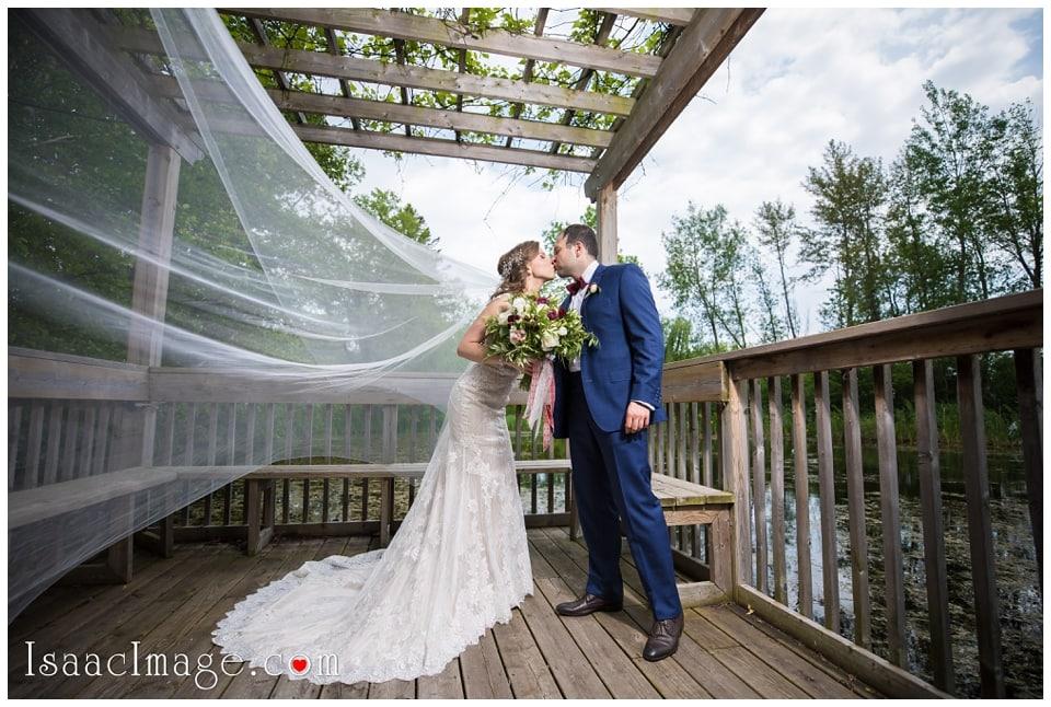 Holland Marsh Winerries Wedding sam and Masha_2521.jpg
