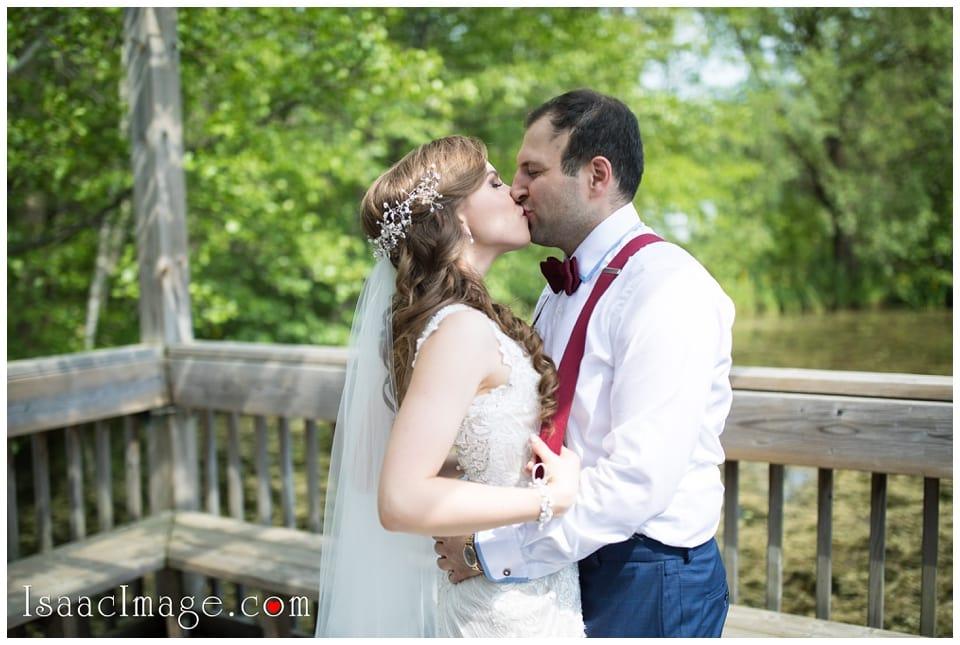Holland Marsh Winerries Wedding sam and Masha_2525.jpg