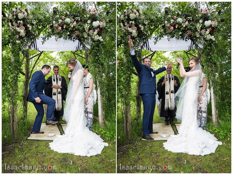 Holland Marsh Winerries Wedding sam and Masha_2527.jpg