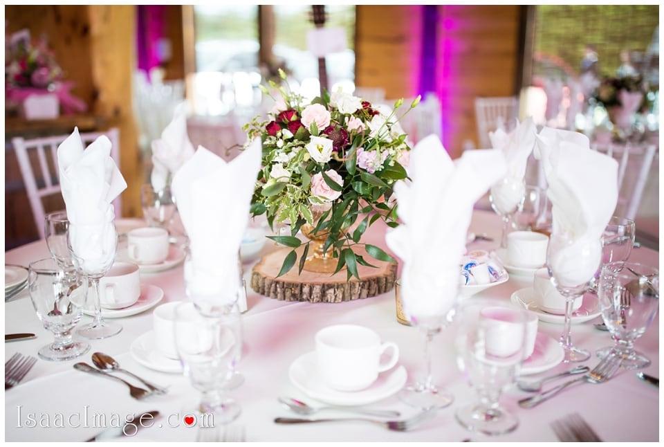 Holland Marsh Winerries Wedding sam and Masha_2531.jpg