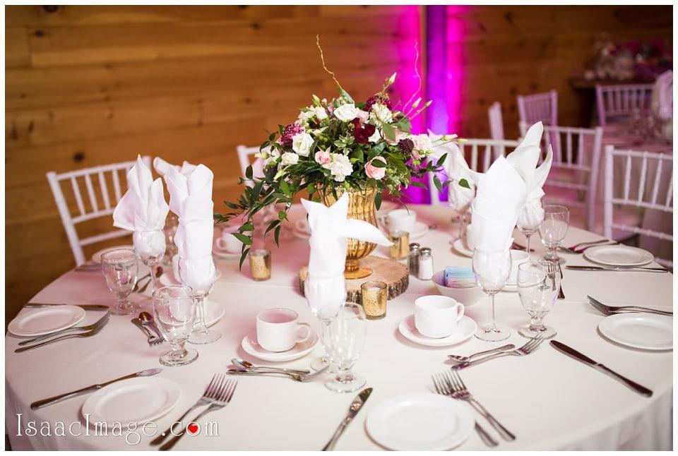 Holland Marsh Winerries Wedding sam and Masha_2532.jpg