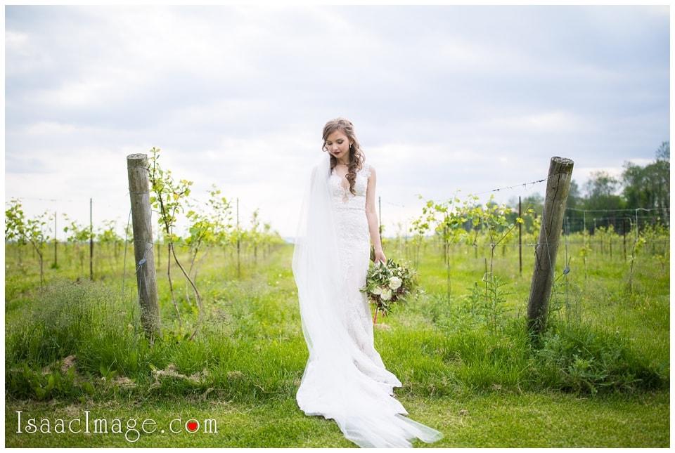 Holland Marsh Winerries Wedding sam and Masha_2548.jpg