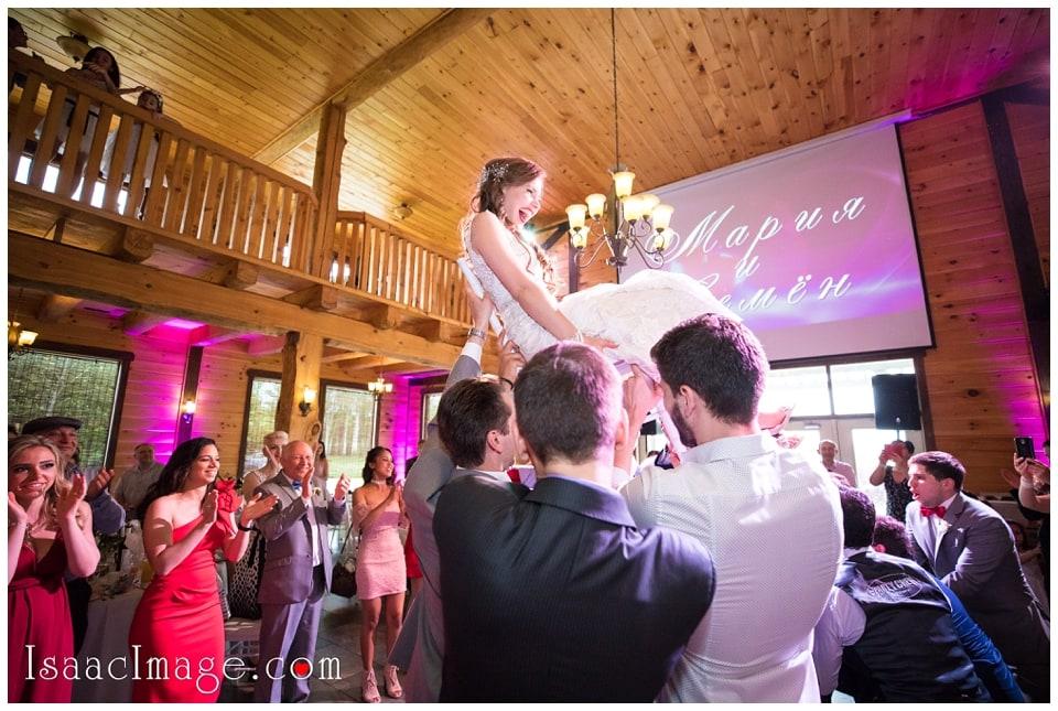 Holland Marsh Winerries Wedding sam and Masha_2558.jpg