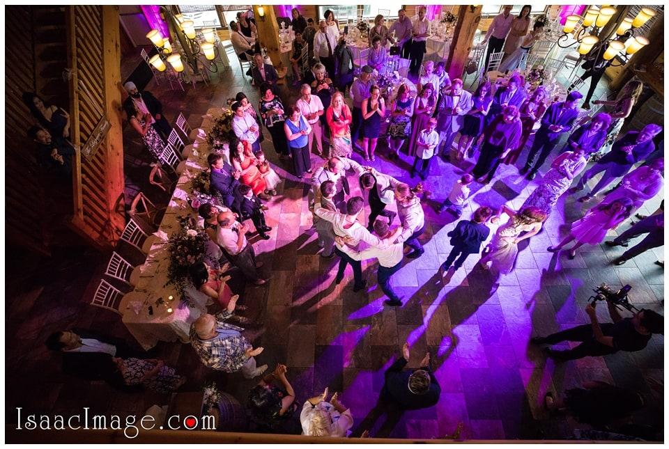 Holland Marsh Winerries Wedding sam and Masha_2561.jpg