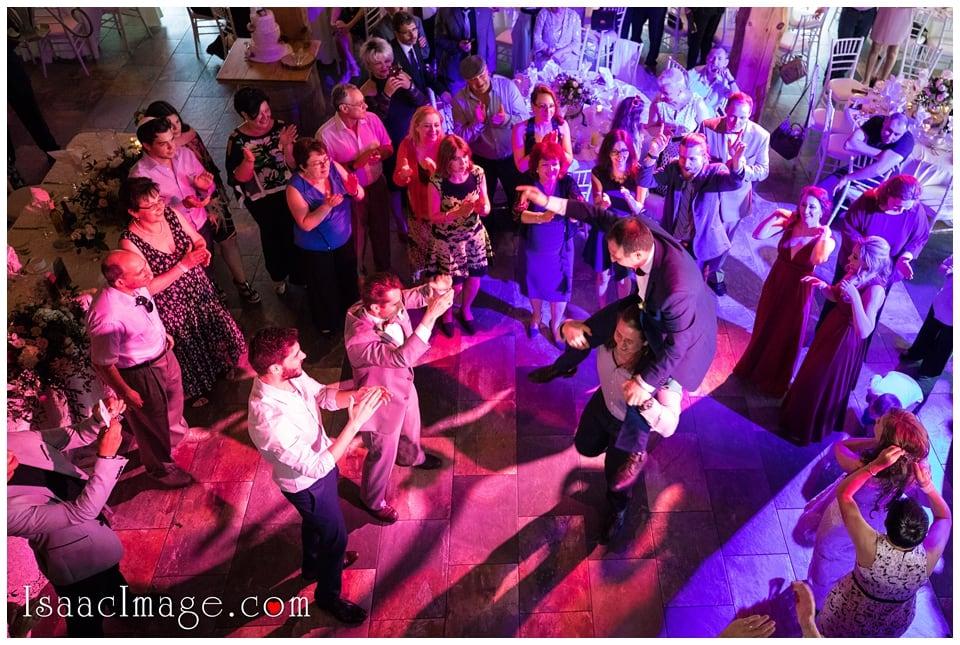 Holland Marsh Winerries Wedding sam and Masha_2562.jpg