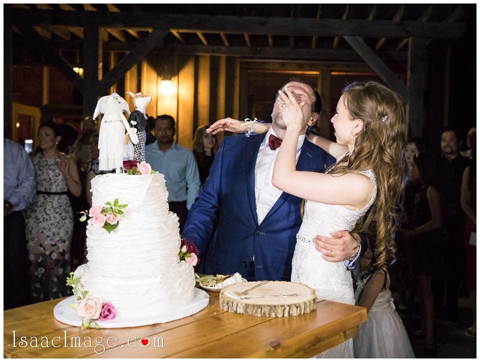 Holland Marsh Winerries Wedding sam and Masha_2571.jpg