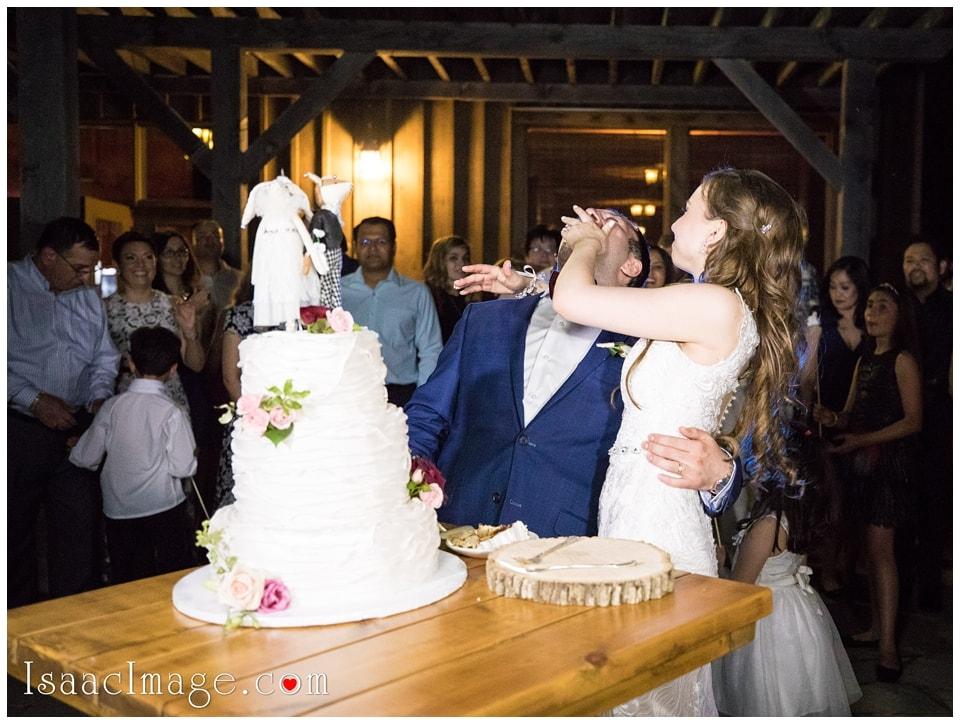 Holland Marsh Winerries Wedding sam and Masha_2572.jpg