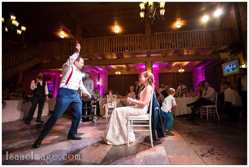 Holland Marsh Winerries Wedding sam and Masha_2582.jpg