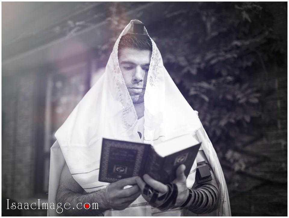 Toronto Biggest Bukharian Jewish Wedding David and Juliet_3673.jpg