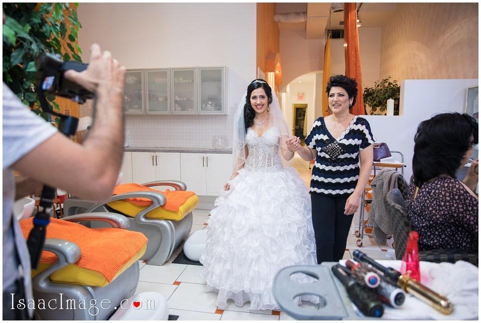 Toronto Biggest Bukharian Jewish Wedding David and Juliet_3680.jpg