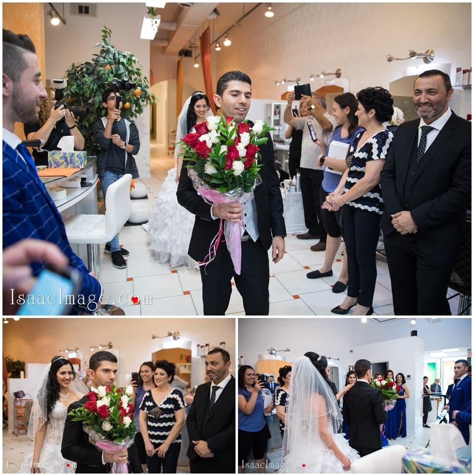 Toronto Biggest Bukharian Jewish Wedding David and Juliet_3681.jpg