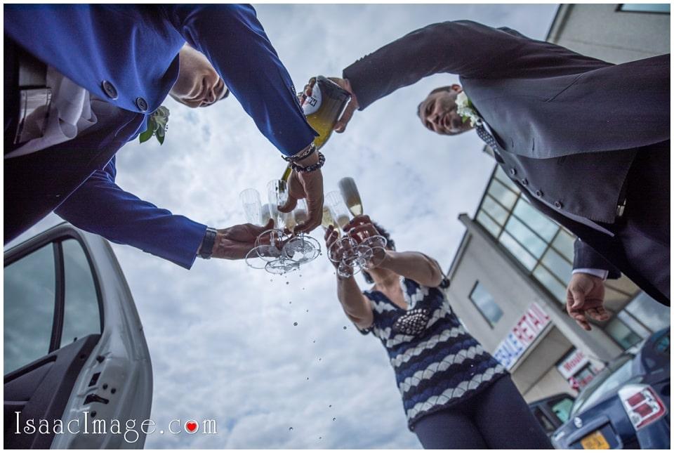 Toronto Biggest Bukharian Jewish Wedding David and Juliet_3690.jpg
