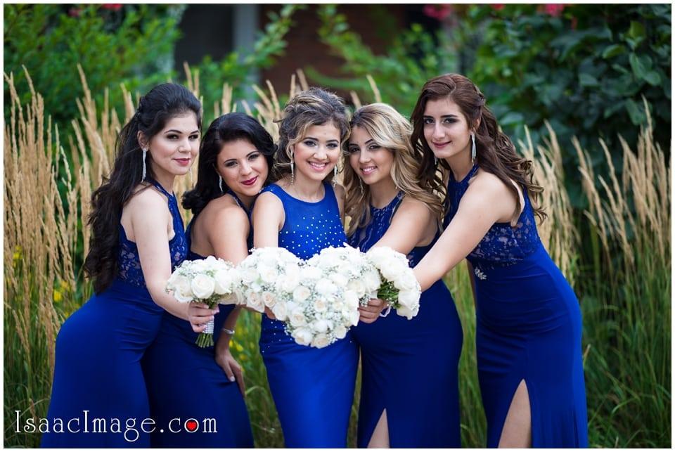 Toronto Biggest Bukharian Jewish Wedding David and Juliet_3693.jpg
