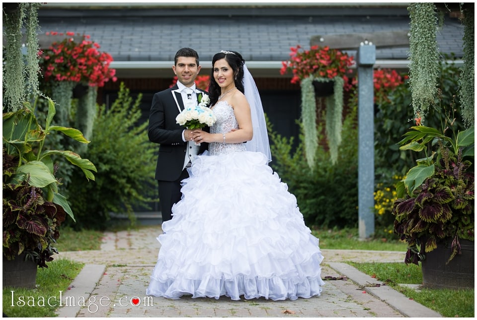 Toronto Biggest Bukharian Jewish Wedding David and Juliet_3699.jpg