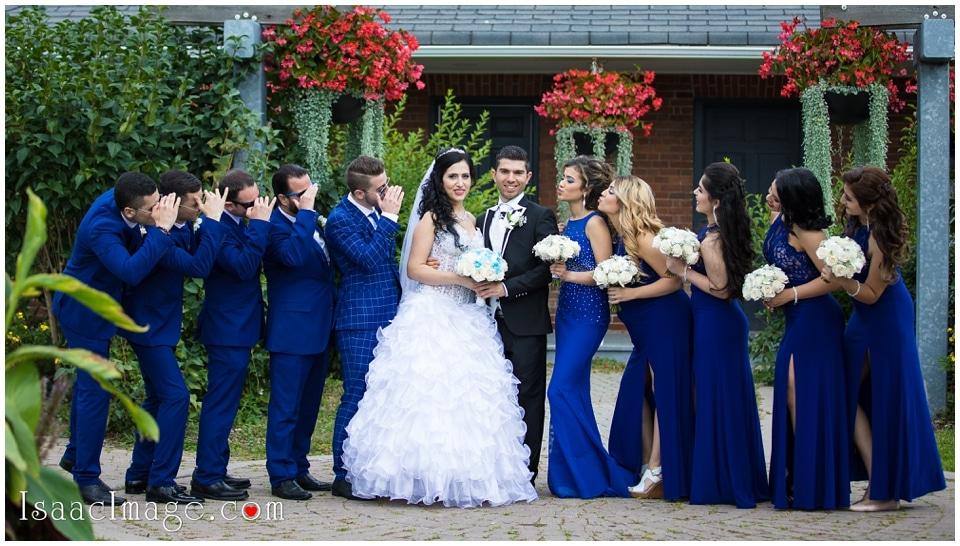 Toronto Biggest Bukharian Jewish Wedding David and Juliet_3704.jpg