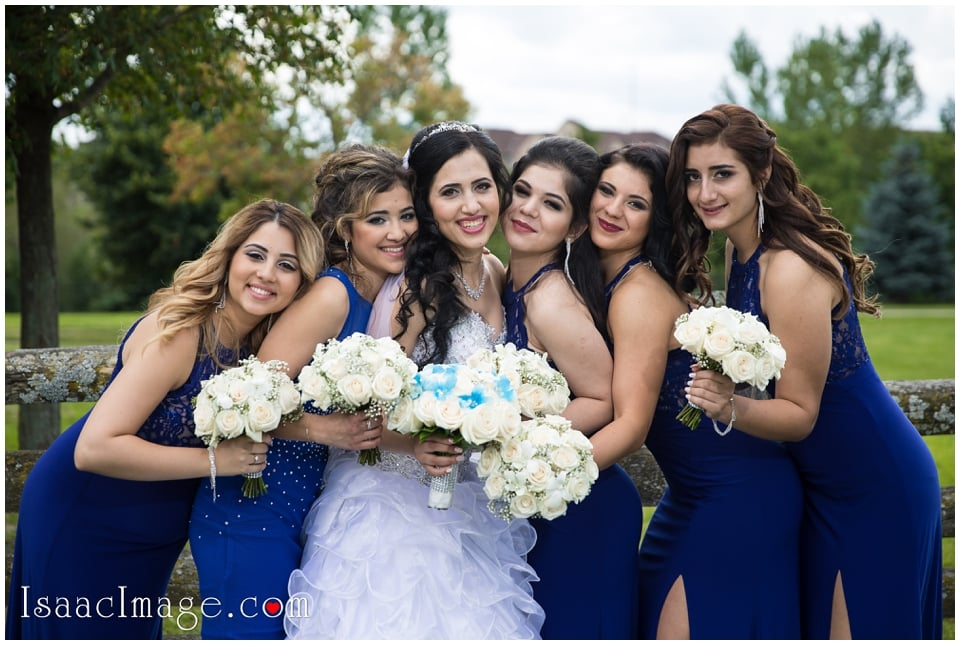 Toronto Biggest Bukharian Jewish Wedding David and Juliet_3709.jpg