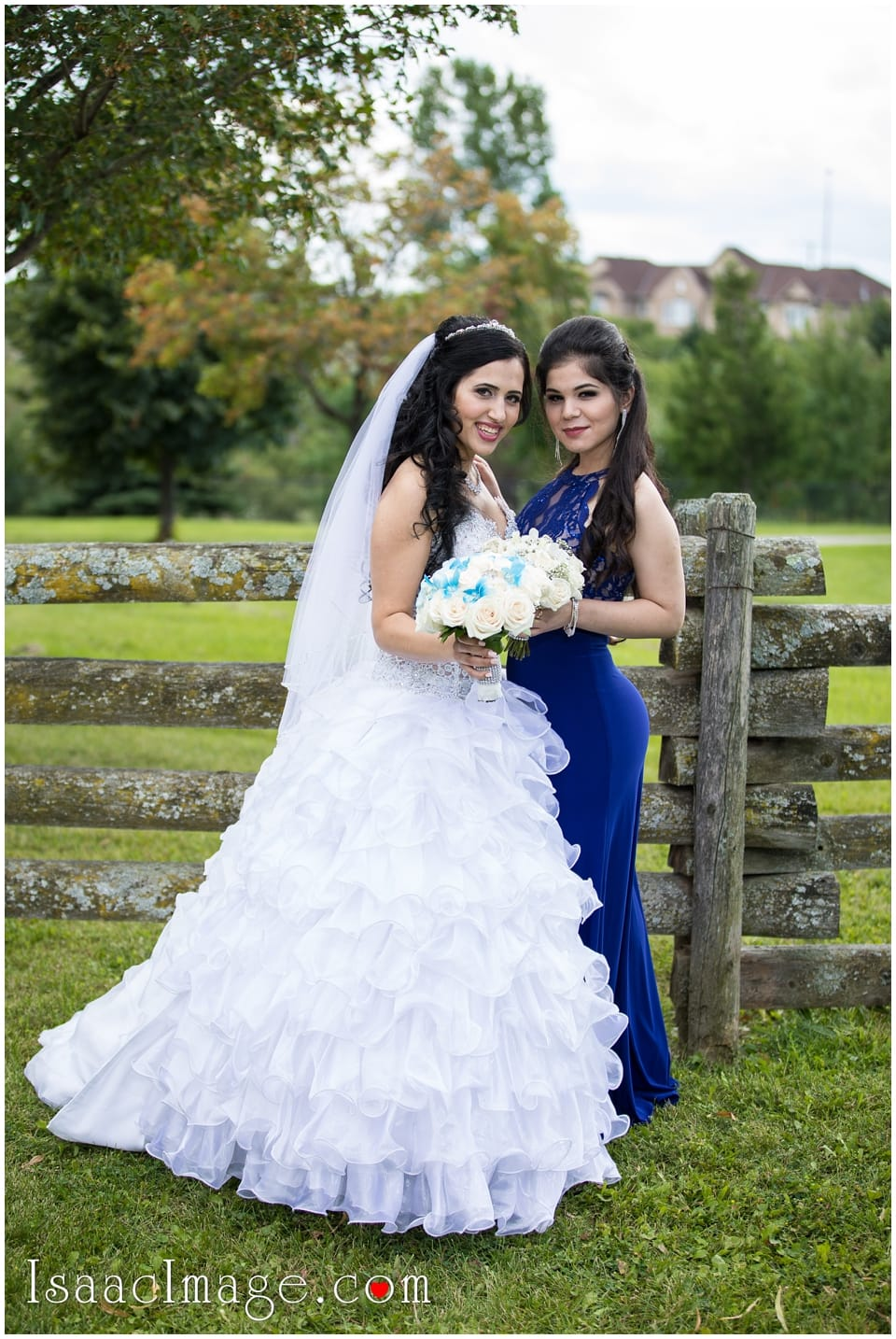 Toronto Biggest Bukharian Jewish Wedding David and Juliet_3713.jpg