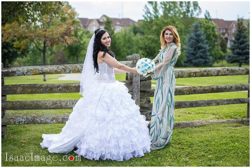 Toronto Biggest Bukharian Jewish Wedding David and Juliet_3716.jpg