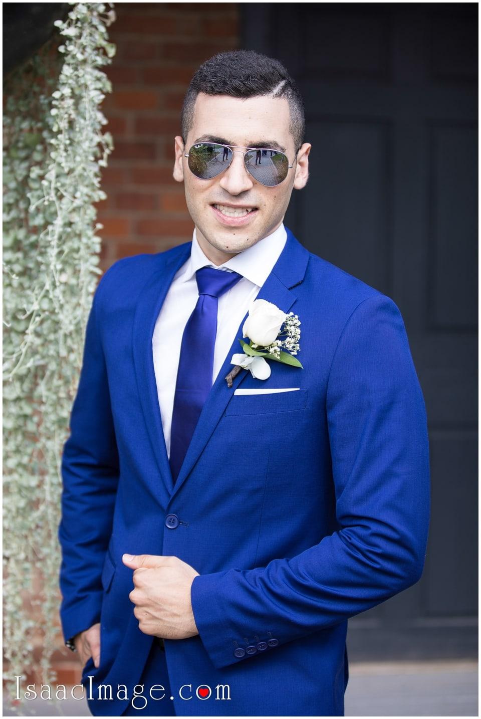 Toronto Biggest Bukharian Jewish Wedding David and Juliet_3718.jpg