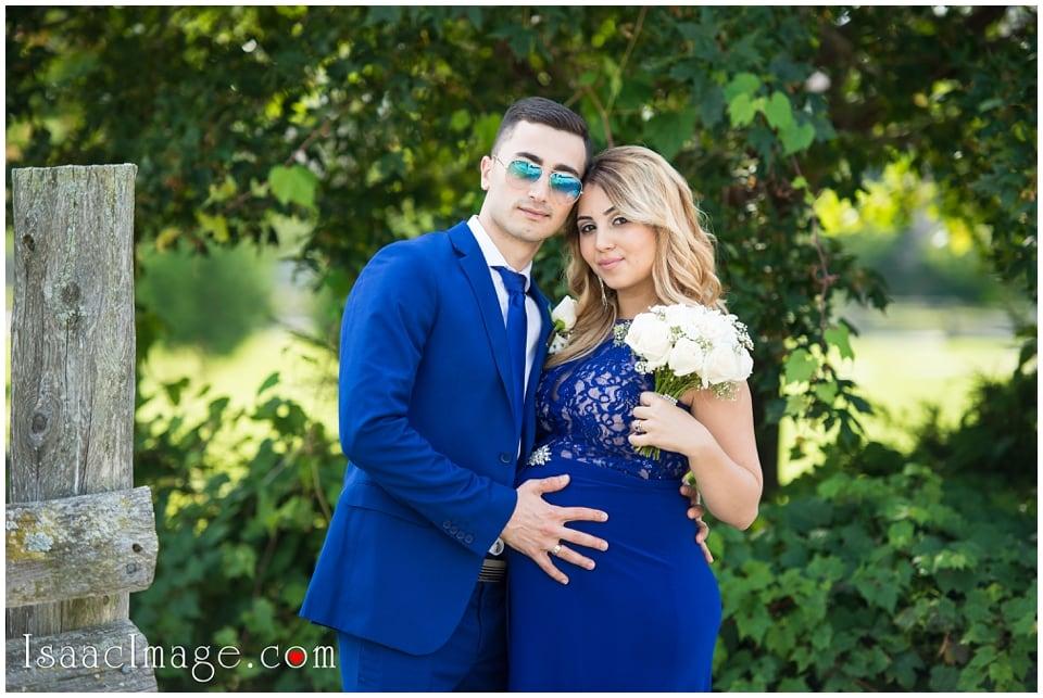 Toronto Biggest Bukharian Jewish Wedding David and Juliet_3728.jpg
