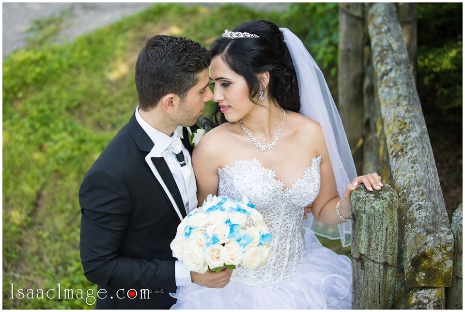 Toronto Biggest Bukharian Jewish Wedding David and Juliet_3741.jpg