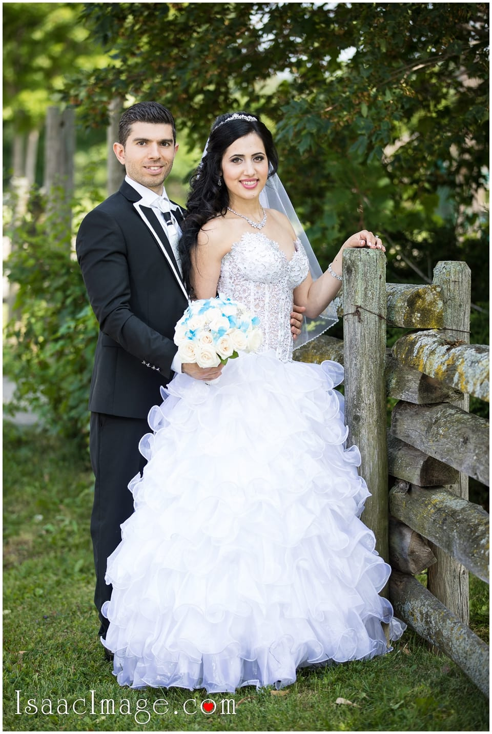 Toronto Biggest Bukharian Jewish Wedding David and Juliet_3742.jpg