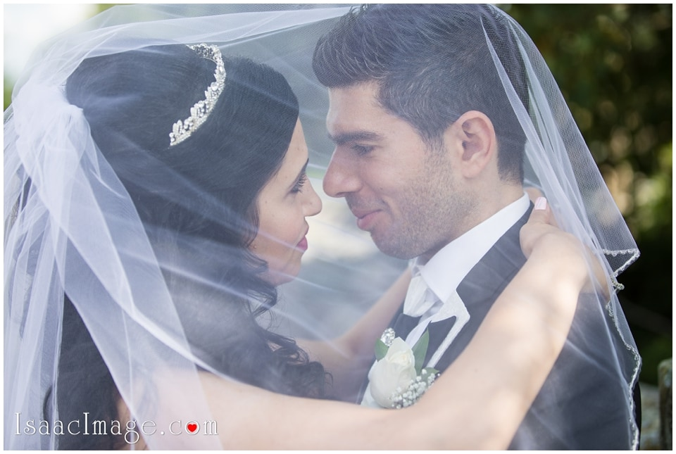 Toronto Biggest Bukharian Jewish Wedding David and Juliet_3743.jpg