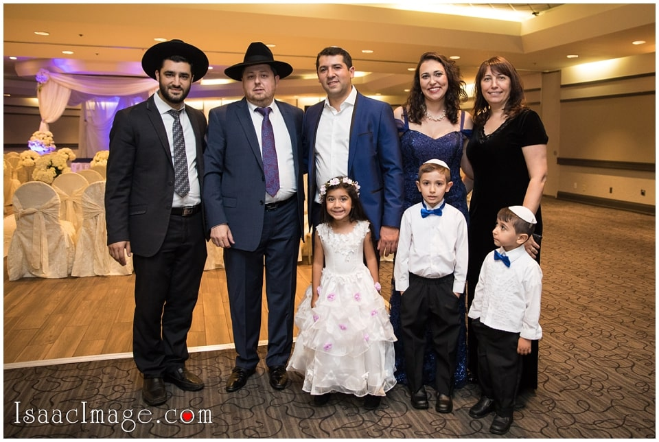 Toronto Biggest Bukharian Jewish Wedding David and Juliet_3759.jpg