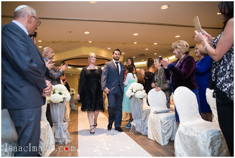Toronto Biggest Bukharian Jewish Wedding David and Juliet_3764.jpg