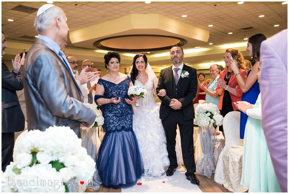 Toronto Biggest Bukharian Jewish Wedding David and Juliet_3766.jpg