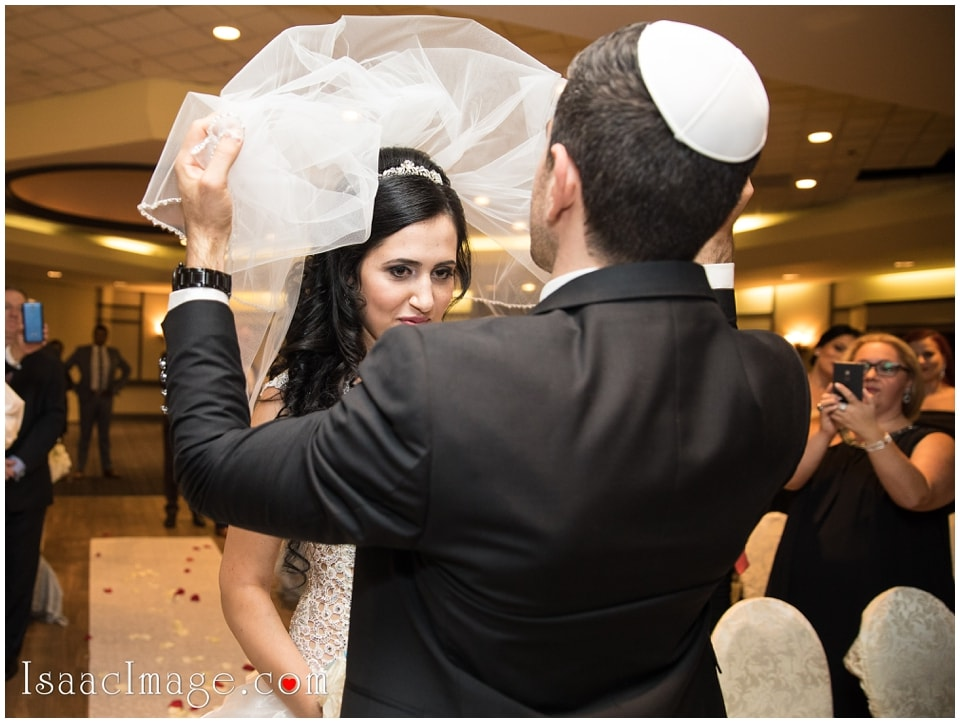 Toronto Biggest Bukharian Jewish Wedding David and Juliet_3769.jpg