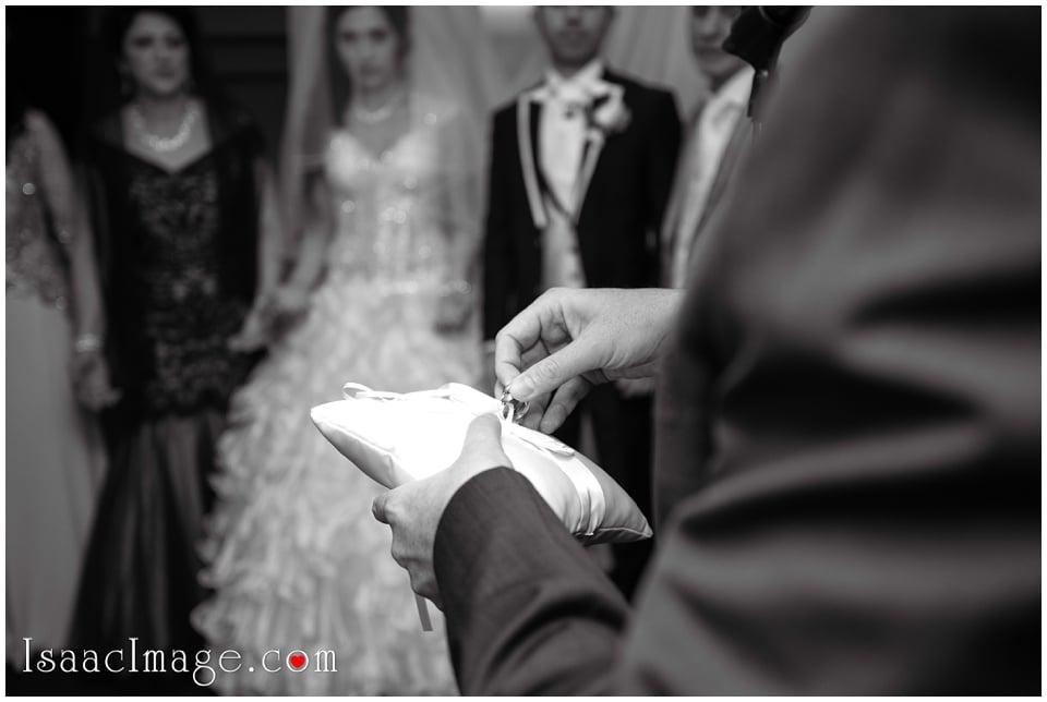 Toronto Biggest Bukharian Jewish Wedding David and Juliet_3774.jpg