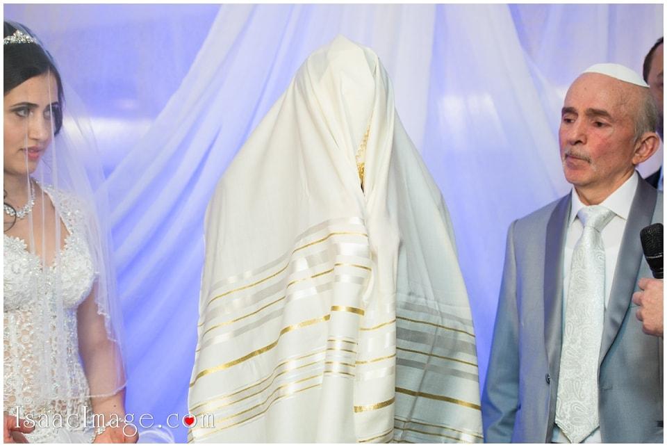 Toronto Biggest Bukharian Jewish Wedding David and Juliet_3786.jpg