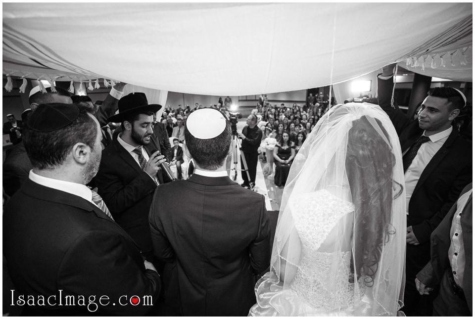 Toronto Biggest Bukharian Jewish Wedding David and Juliet_3789.jpg