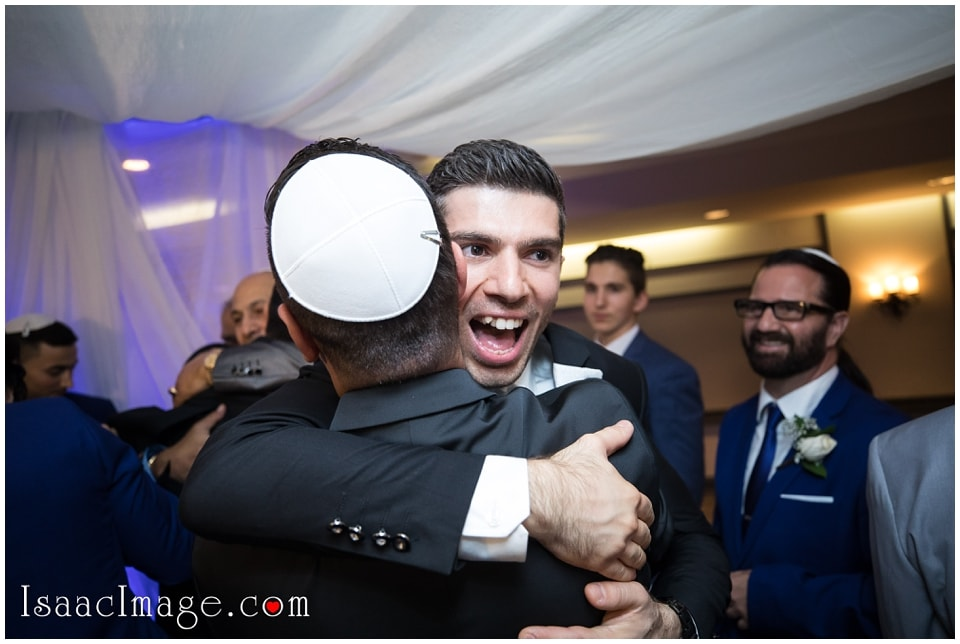 Toronto Biggest Bukharian Jewish Wedding David and Juliet_3799.jpg