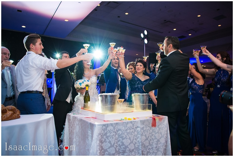 Toronto Biggest Bukharian Jewish Wedding David and Juliet_3814.jpg