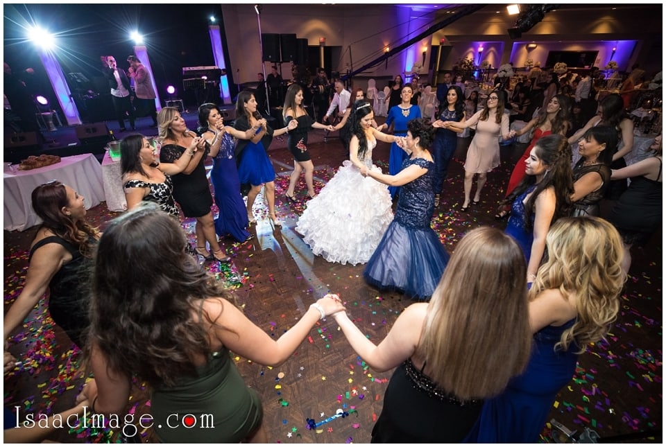 Toronto Biggest Bukharian Jewish Wedding David and Juliet_3816.jpg
