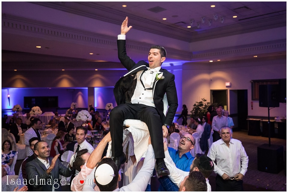 Toronto Biggest Bukharian Jewish Wedding David and Juliet_3818.jpg
