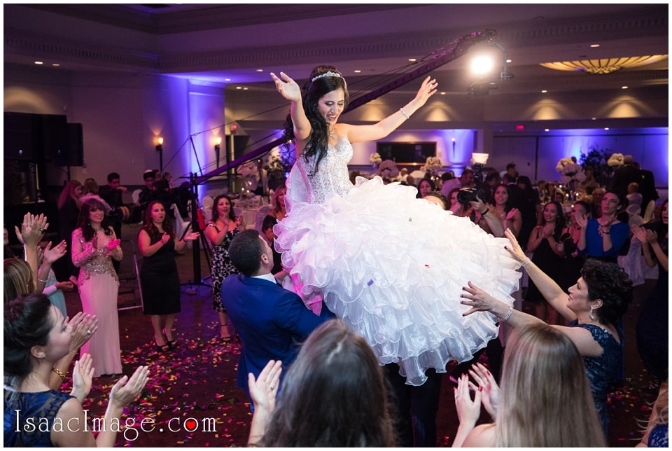 Toronto Biggest Bukharian Jewish Wedding David and Juliet_3819.jpg