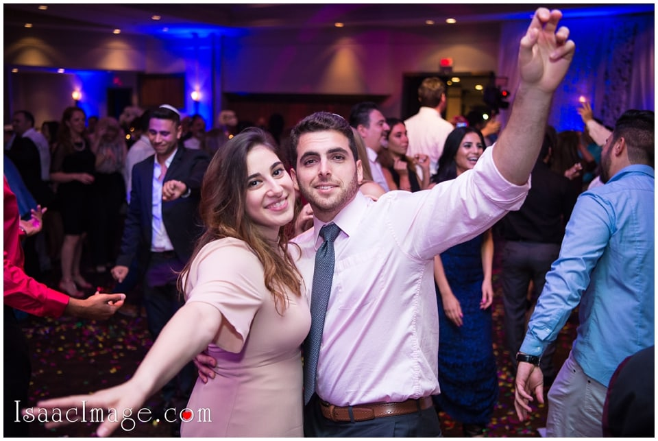 Toronto Biggest Bukharian Jewish Wedding David and Juliet_3849.jpg