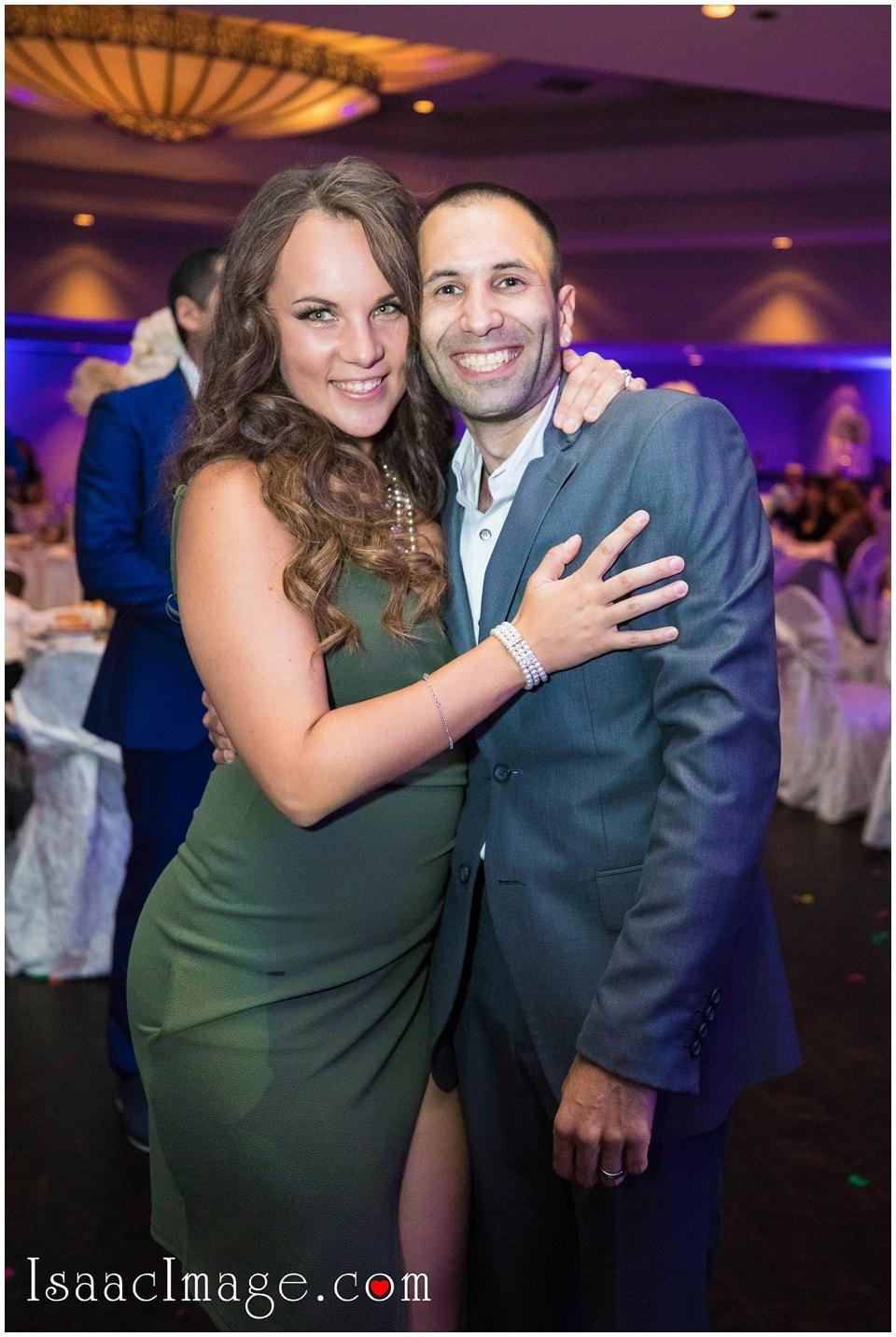 Toronto Biggest Bukharian Jewish Wedding David and Juliet_3857.jpg