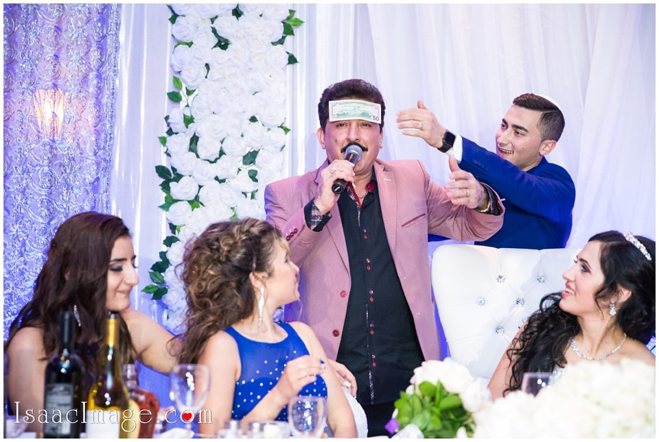 Toronto Biggest Bukharian Jewish Wedding David and Juliet_3866.jpg