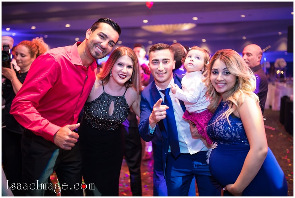 Toronto Biggest Bukharian Jewish Wedding David and Juliet_3872.jpg