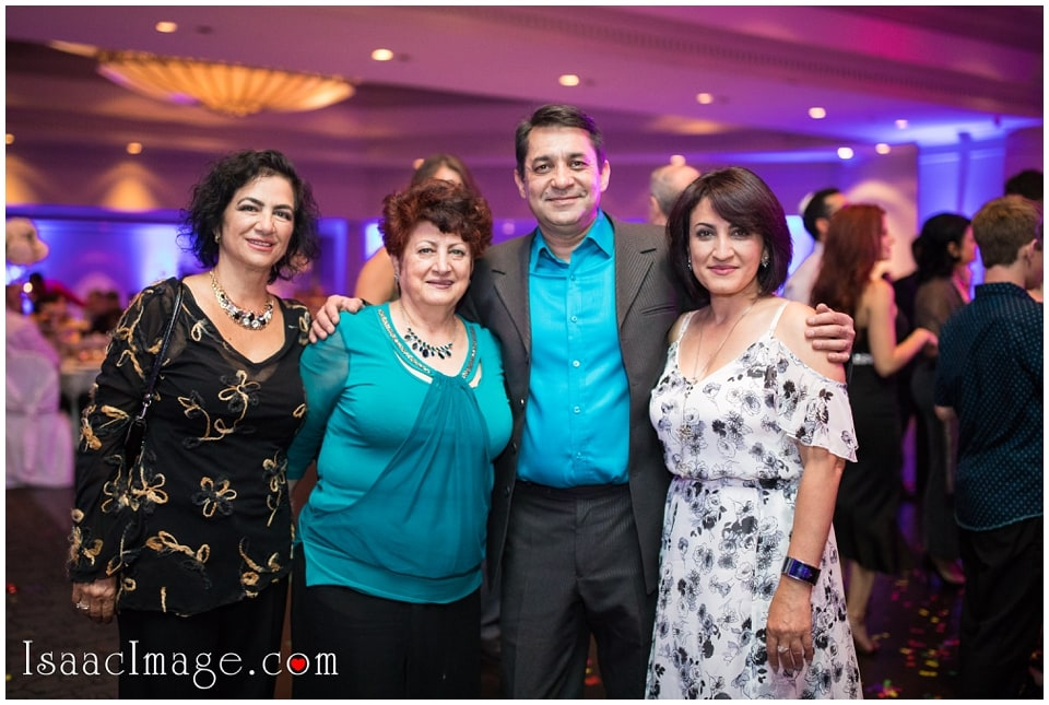 Toronto Biggest Bukharian Jewish Wedding David and Juliet_3879.jpg