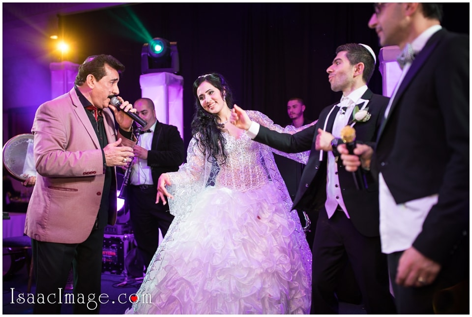 Toronto Biggest Bukharian Jewish Wedding David and Juliet_3882.jpg