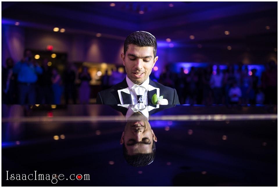 Toronto Biggest Bukharian Jewish Wedding David and Juliet_3895.jpg